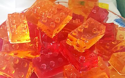Lego-gummy-candy